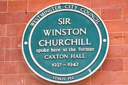 Churchill, Winston (id=224)