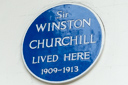Churchill, Winston (id=225)