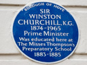 Churchill, Winston (id=2560)