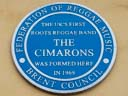 Cimarons, The (id=3801)