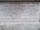 City of London School - Carpenter, John (id=4673)