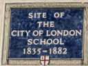 City of London School Site (id=1881)