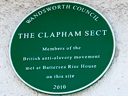 Clapham Sect (id=1350)