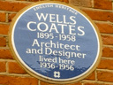 Coates, Wells (id=1834)