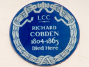 Cobden, Richard (id=237)