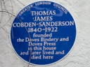 Cobden-Sanderson, Thomas James (id=1245)
