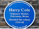 Cole, Harry (id=2288)