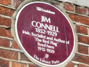 Connell, Jim (id=1461)
