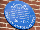 Cook, Captain James (id=1776)