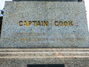 Cook, Captain James (id=3449)