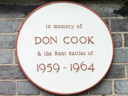 Cook, Don (id=255)