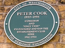 Cook, Peter (id=1939)
