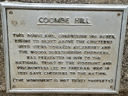 Coombe Hill (id=3114)