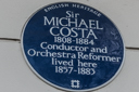 Costa, Michael (id=260)