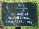 Cotman, John Sell (id=261)