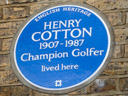 Cotton, Henry (id=2630)