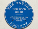 Coulsdon Court (id=2170)