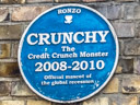 Credit Crunch Monster (id=3203)