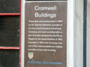 Cromwell Buildings - Waterlow, Sydney - Great Exhibition (id=5514)