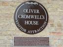Cromwell, Oliver (id=2493)