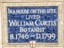 Curtis, William (id=1585)