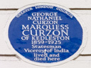 Curzon, Marquess (id=278)