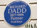 Dadd, Richard (id=279)