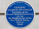 de Gaulle, Charles (id=295)