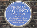 de Quincy, Thomas (id=303)