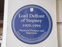 Delfont of Stepney, Lord (id=307)