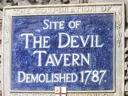 Devil Tavern (id=310)