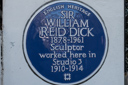 Dick, Sir William Reid (id=311)