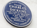 Dickens, Charles (id=312)