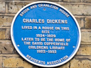 Dickens, Charles (id=2021)