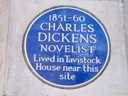 Dickens, Charles (id=315)