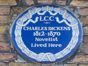 Dickens, Charles (id=316)