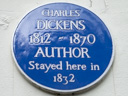 Dickens, Charles (id=318)