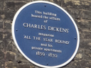 Dickens, Charles (id=320)