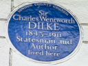 Dilke, Sir Charles Wentworth (id=323)