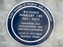 Dimbleby, Richard (id=3550)