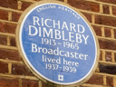 Dimbleby, Richard (id=1805)