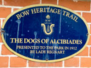 Dogs of Alcibiades (id=2444)