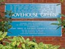 Dovehouse Green (id=2928)