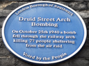 Druid Street Arch Bombing (id=2359)