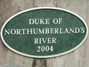 Duke of Northumberlands River 2004 (id=3013)