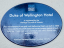 Duke of Wellington Hotel (Melbourne) (id=3291)