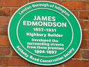 Edmondson, James (id=2848)