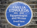 Edwards, Amelia (id=353)