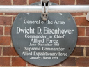 Eisenhower, Dwight D (id=2179)