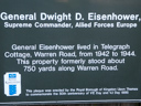 Eisenhower, Dwight D (id=2655)